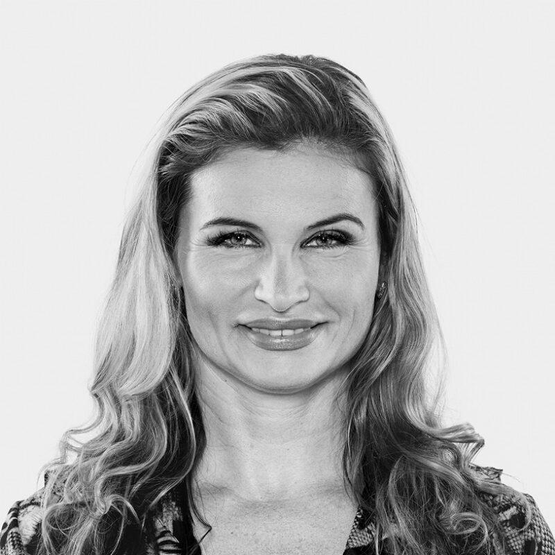 Anke Maria Schällibaum