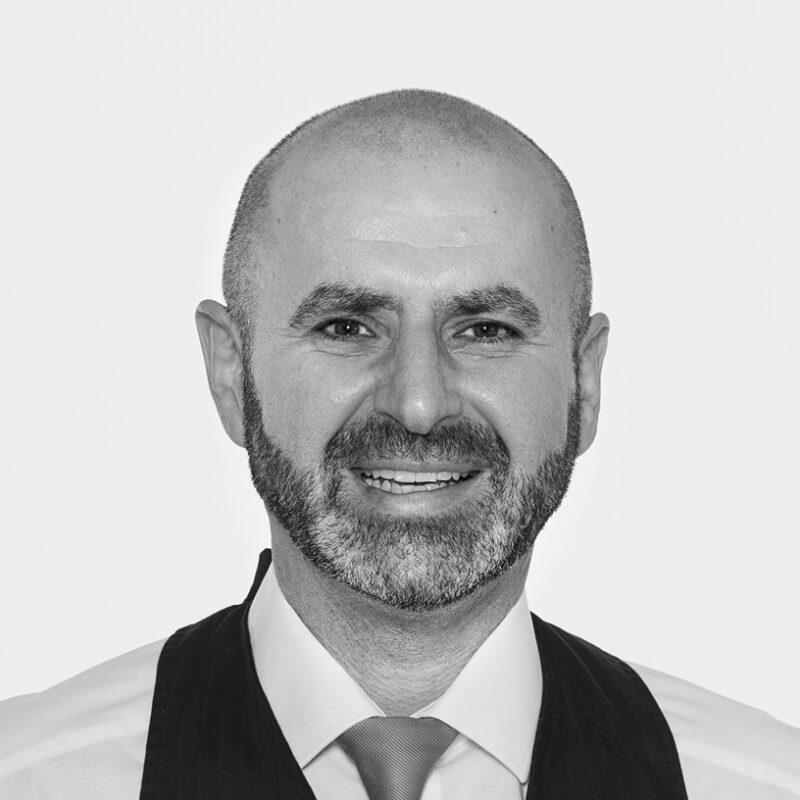 Vasilis Papadopoulos