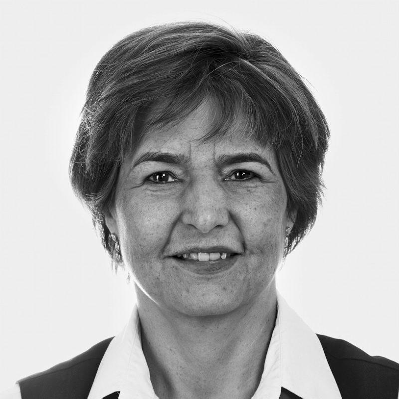 Elisabeth Vögeli