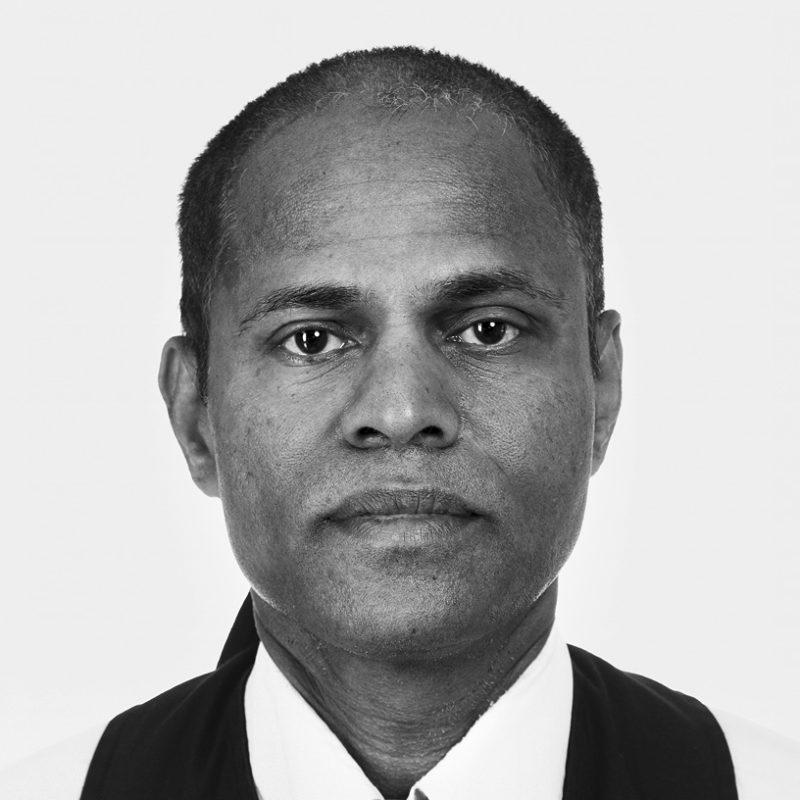 Seelan Rajavarohayam Sundramoorthy