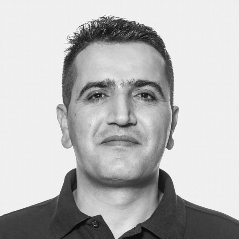 Shakhawan Lateef